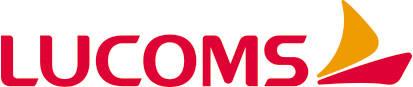 대우루컴즈, 창립 16주년 기념 하만카돈 4K UHD HDR TV 할인 판매