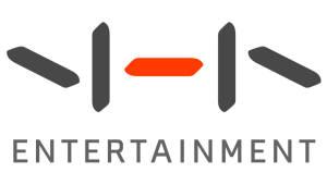 NHN엔터테인먼트, 3분기 웹보드게임 안정세 찾아... 소셜카지노·IP 모바일게임 출격 준비