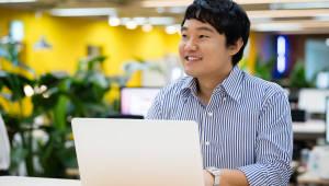 안상일 하이퍼커넥트 대표, 'EY 최우수 기업가상' 수상