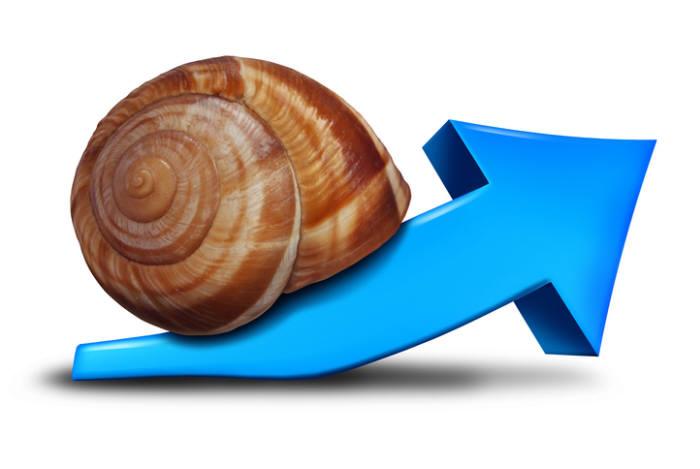 인슈어테크로 확장하는 보험영역…국내는 '걸음마' 수준