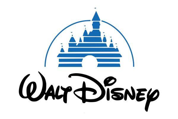 """[국제]월트디즈니, 내년 '디즈니플러스' 출시···""""넷플릭스 잡겠다"""""""