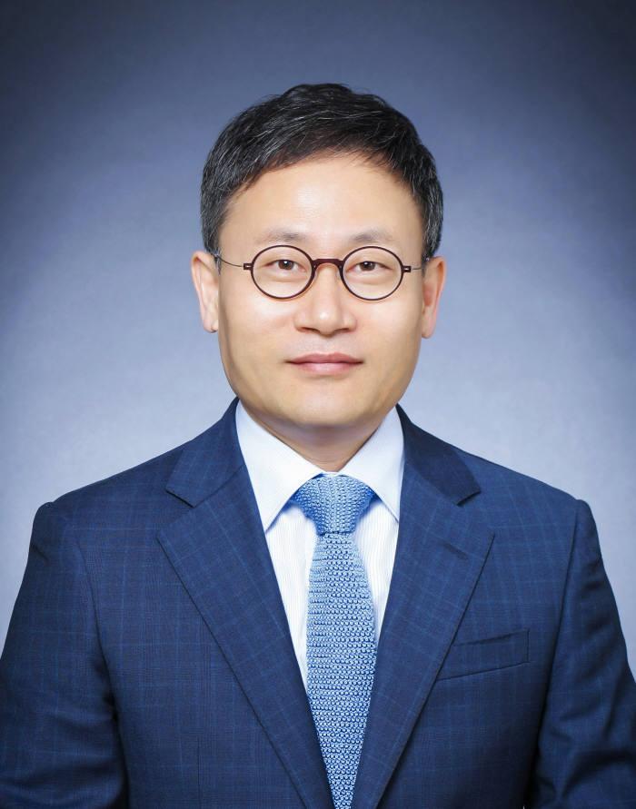 [동정]전병우 성균관대교수, 차기 방송미디어공학회장으로 선임
