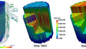 원자력연 개발 열수력 해석SW 미국에 수출
