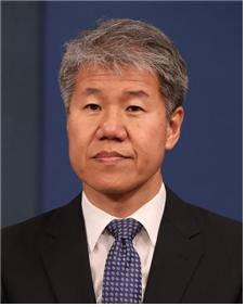 김수현 정책실장