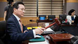 '삼바 분식회계' 증선위 14일 결론...상장폐지 심사에 오를까