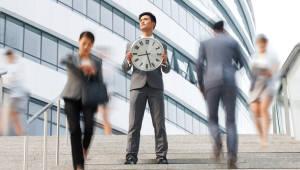 [이슈분석]고용부, 사회적대화 통해 의견수렴...연내 마무리 할듯