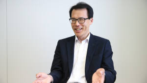 """[人사이트]""""호남지역 정보보호 파수꾼 역할 하겠다""""...장상수 호남정보보호지원센터장"""