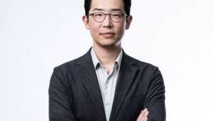 우버, 한국 모빌리티 수장에 손희석 총괄 선임