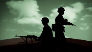 [국제]中 군 현대화 위해 '방산 민군융합'…민간기업에 63조원 투자