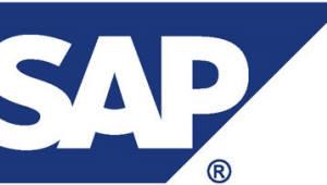 [국제]SAP, 퀄트릭스 80억달러에 인수