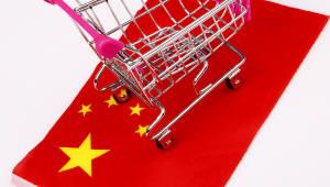 """[국제]""""미·중 무역전쟁도 중국 중산층 성장 막을 수 없다"""""""