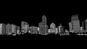 [국제]뉴욕증시, 유가·달러·애플 악재…다우 2.32% 급락 마감