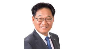 전자부품연구원(KETI), 김영삼 제8대 원장 취임