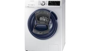 삼성 퀵드라이브 세탁기, 英서 '올해의 대형가전'
