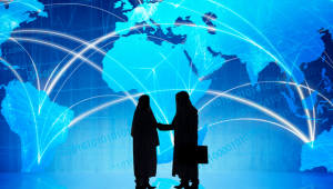 산업부, 수출기업과 무역보험 효과 제고 논의