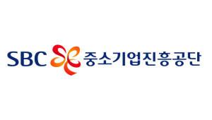 중진공-신한은행, 청년취업 두드림 채용박람회 개최