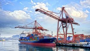 [국제]日, '조선업계 정부 지원' 한국 WTO에 정식 제소