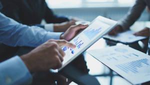 30대 그룹 CEO 재임기간 평균 3.3년...KT·포스코 '단명'