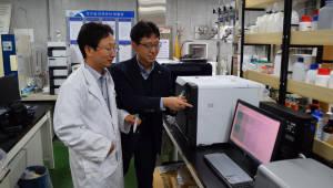 [세종 우수기업]이콘비즈, 소나무재선충병 예찰 IoT 플랫폼 상용화...진단시약 개발도