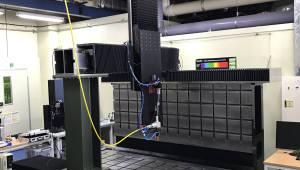 기계연 3D프린팅 기술 두건, '올해의 우수기계기술' 선정