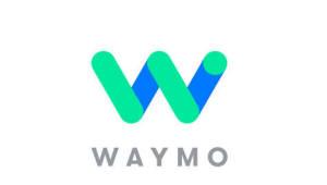 """[국제]""""구글 자회사 웨이모, 내달 초 세계 최초 상용 무인차 서비스"""""""