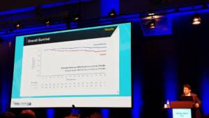 GC녹십자셀, 3분기 매출 전년 대비 41% 증가
