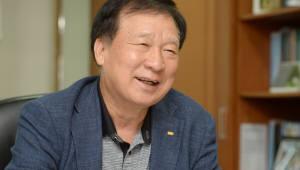 신계철 인아그룹 회장, 2018 올해의 기계인 선정… 50년간 공장자동화에 헌신