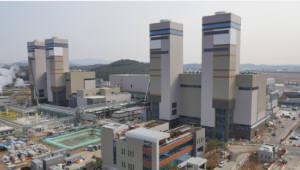 SK E&S, 자회사 파주천연가스발전소 지분 49% 태국기업 EGCO에 매각