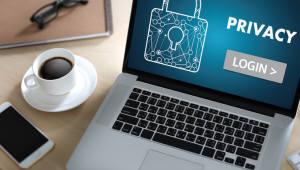 혁신성장 전략투자사업 \'빅데이터 플랫폼\', 법 개정 시급