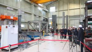 원안위, '하나로' 원자로 재가동 승인