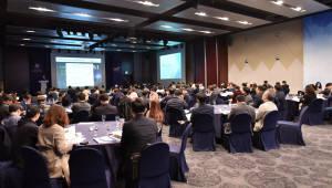 대구혁신도시 오픈랩, 14일 중소기업 서포터즈 데이 개최