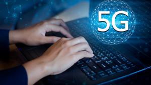 {htmlspecialchars([이슈분석]5G 투자 세제 지원은 일자리 창출· 산업 활성화에 일조)}