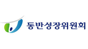 동반위-대상, '임금격차 해소 운동' 협약 체결... 405억원 규모 지원 시동