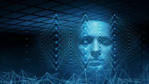 """[국제]\""""중국 최초 인공지능(AI) 앵커에 차가운 전문가들...과대 선전\"""""""