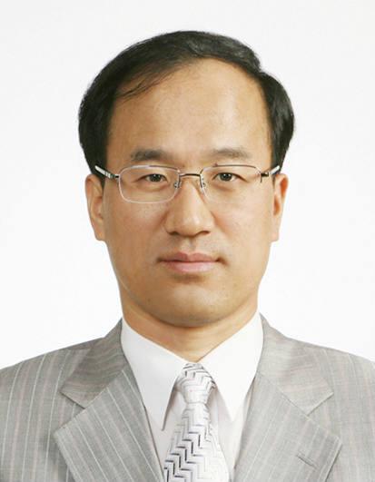 장영민 신임 한국통신학회 회장(국민대 교수)