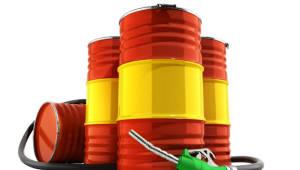 [국제]'OPEC 실종사태'…국제유가는 스트롱맨 3인방이 좌우