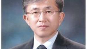 [전문가 기고]4차 산업혁명 마중물 5G와 전자파 인체보호