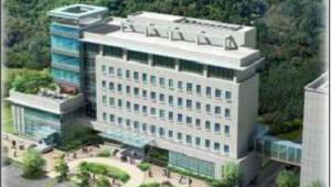 [이슈분석]대검찰청 국가디지털포렌식센터 10년...과학수사 질 높여