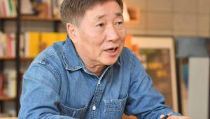 김지일 CJ ENM 오펜 센터장