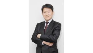 {htmlspecialchars([기획]최병희 K-ICT창업멘토링센터장