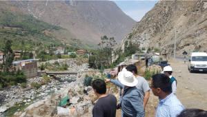 페루에 우리 물관리 기술 전파...중남미 시장 진출 길 열린다