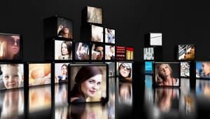 """5G+AI로 IPTV 혁신 가속화 미디어 산업 동반성장 이끌 것"""