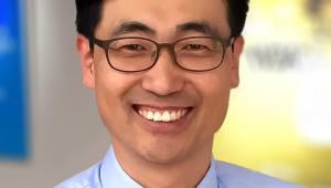 솔트룩스, 특허청 '2018 ICT 특허경영대상' 금상 수상