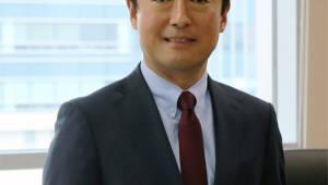 장인수 핸디소프트 대표, 2018 데이터 구루 선정
