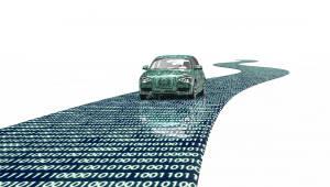 교통체계에 IT접목 … 자율주행 시대 대표 인프라