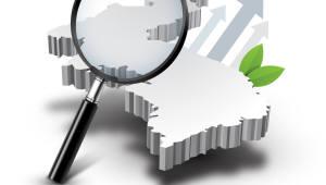 LX, 2차원 디지털 지적조사에서 4차원 국토정보 사업 전환 추진