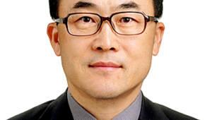 ICT 석·박사급 인재 양성 패러다임의 전환