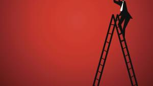 계속되는 하향전망…산업연구원, 내년 경제성장 2.6% 예상