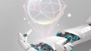 """[국제]NYT """"AI 넘버원 노리는 중국…값싼 노동력이 원동력"""""""