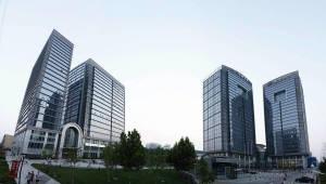 노르마, 中 칭화동방에 R&D센터 설립
